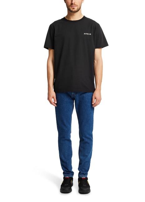 AVNIERCotton t-shirt
