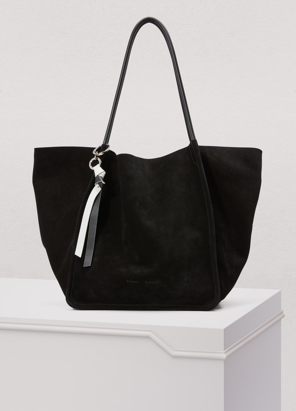 Proenza Schouler Extra-large tote bag