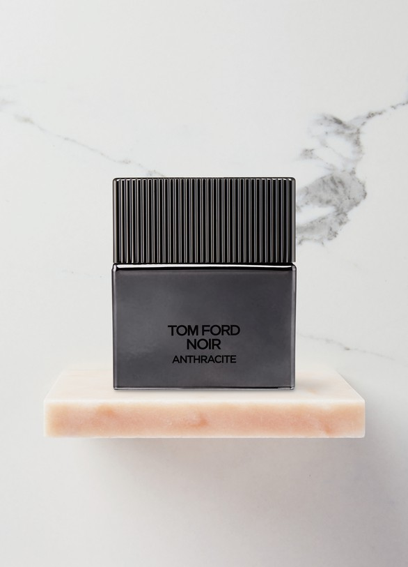 TOM FORD Eau de parfum Noir Anthracite 50 ml