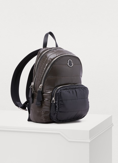 37d1c8898 Kilia backpack