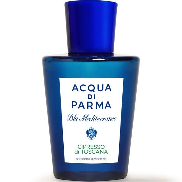 ACQUA DI PARMACipresso Di Toscana shower gel 200 ml