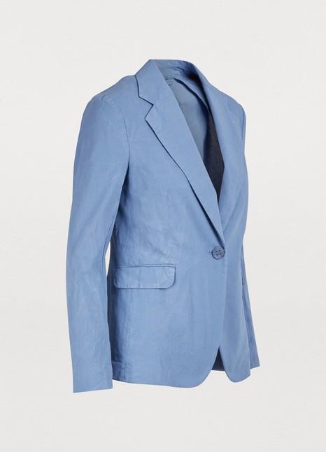 ACNE STUDIOSTailored jacket