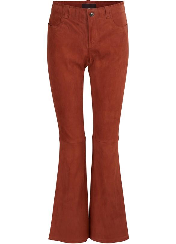 STOULSDean pants