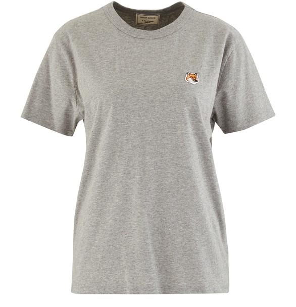 MAISON KITSUNEFox t-shirt