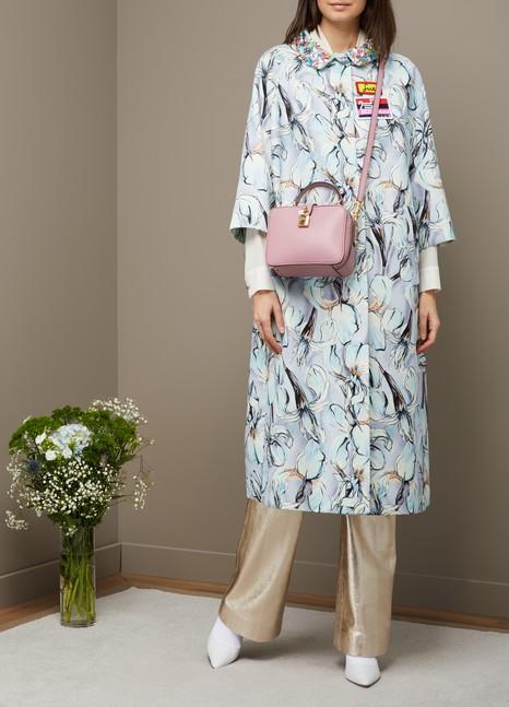 Dolce & GabbanaDolce Soft PM shoulder bag