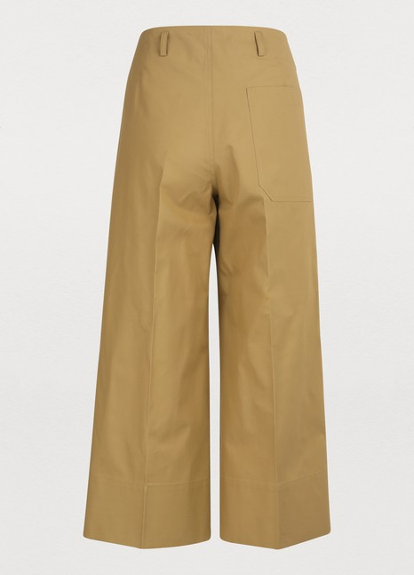 SOFIE D'HOOREPina pants