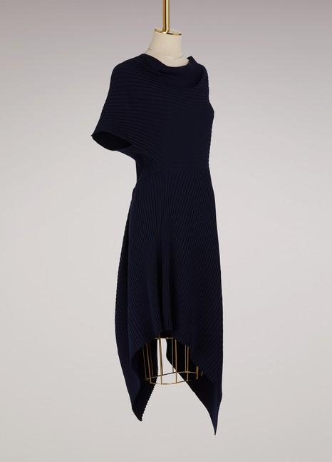 The RowJiana dress