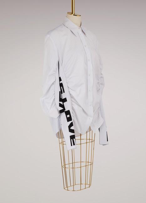 Stella McCartneyZoe shirt