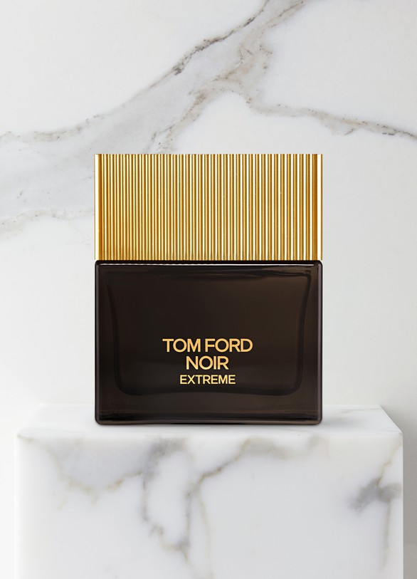 Tom FordEau de Parfum Noir Extreme 50 ml