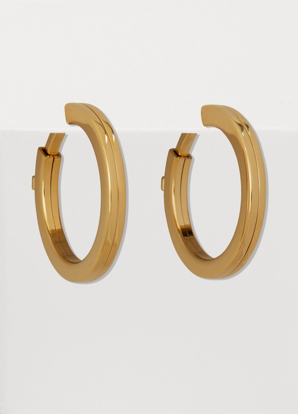 Loewe Earrings