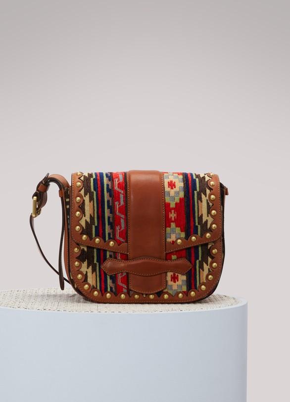 Vanessa BrunoGemma bag