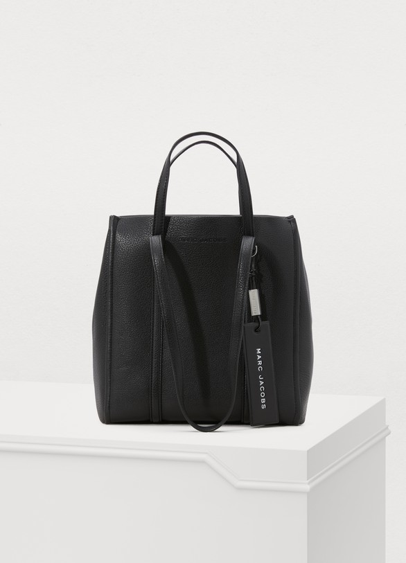 "Marc Jacobs Cabas ""The Tag Tote 27"""