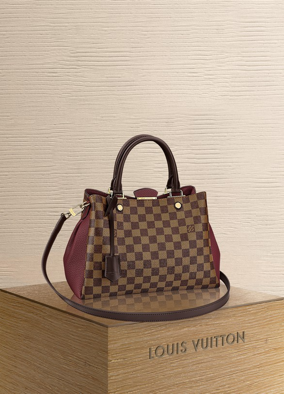 Louis Vuitton Brittany