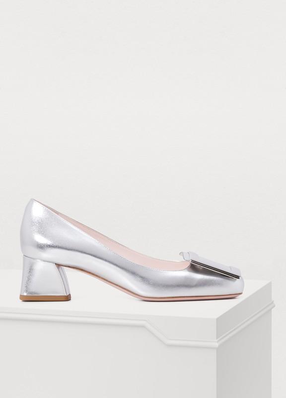 Sèvres 24 Chaussures Escarpins Escarpins Femme Femme wUqW64XF