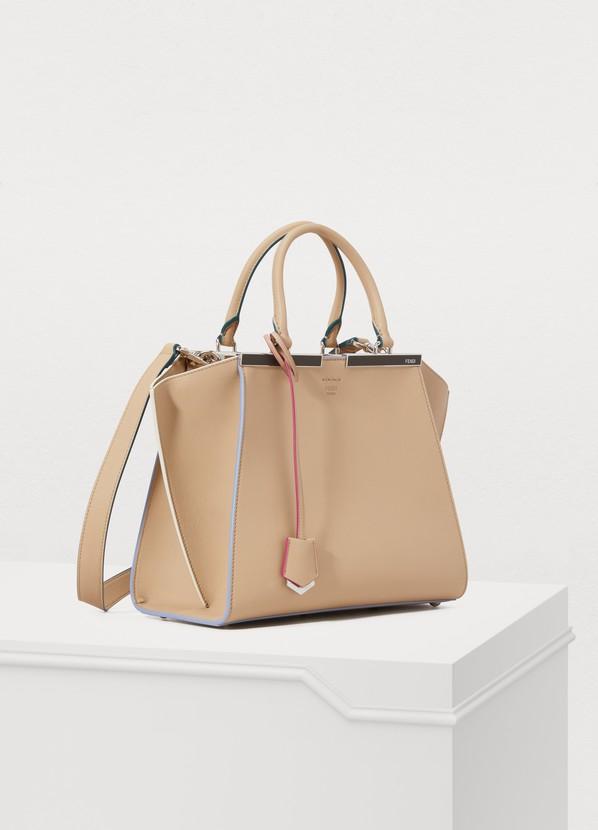 ... Fendi 3 Jours handbag ... 47ac8f229539d