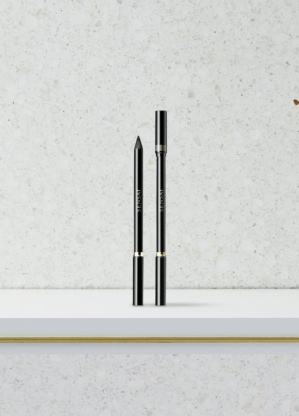 SensaiEyeliner Pencil