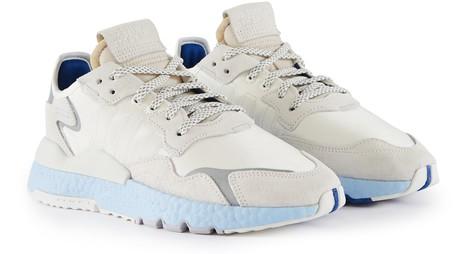 adidas OriginalsNite Jogger trainers