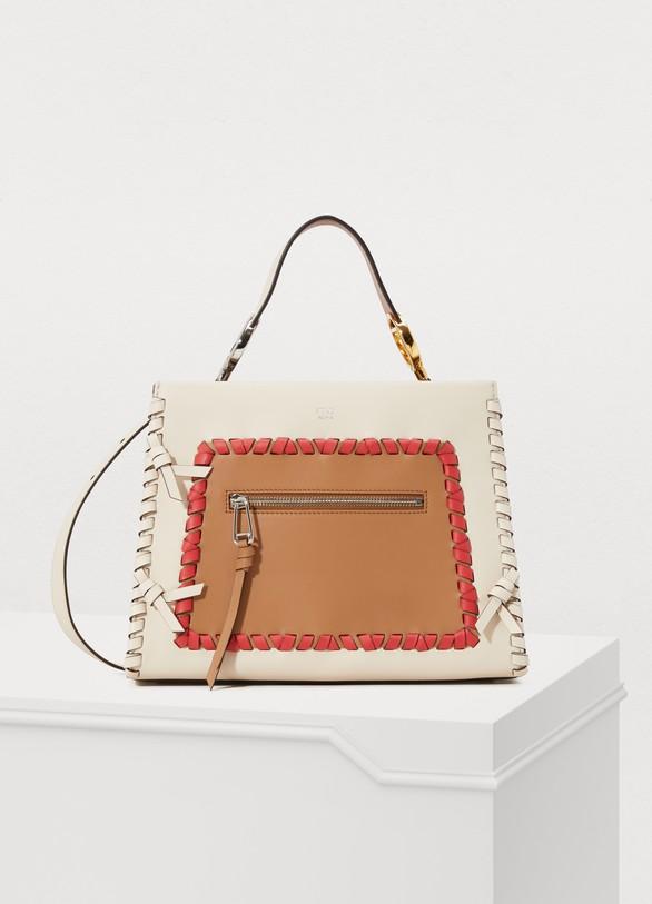 FendiRunaway small bag
