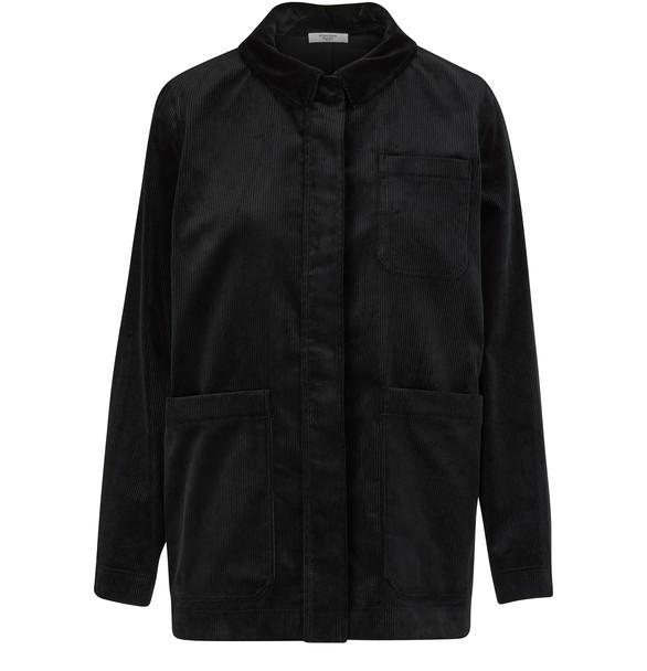 ATLANTIQUE ASCOLIFugue jacket