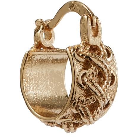ISABELLE TOLEDANOTalia earrings