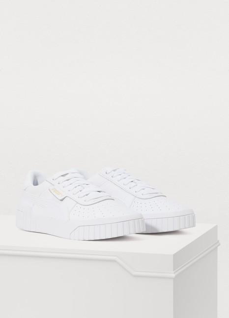PUMACali sneakers