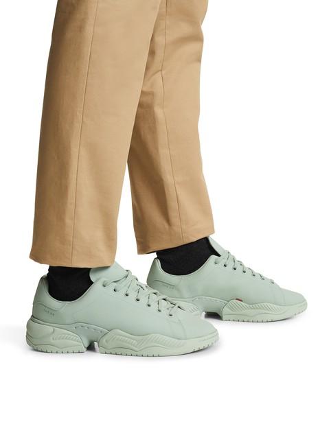 adidas Originals by OAMCBaskets Type O-2R