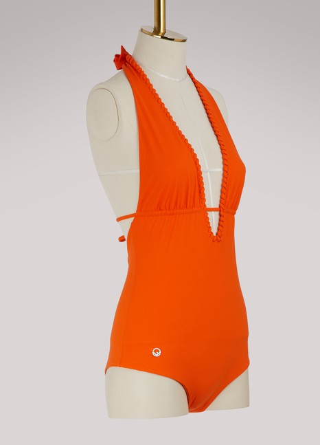 FendiSwimsuit