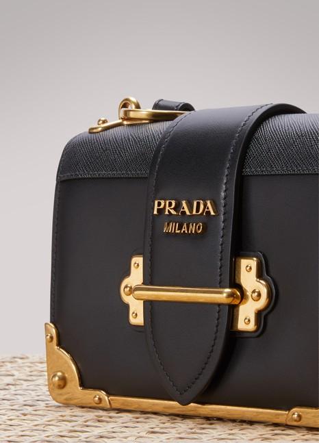 286af3018272 ... hot prada mini cahier bag 5427b e4283