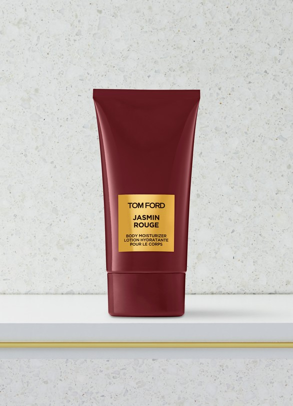 Tom Ford Lotion Hydratante pour le Corps Jasmin Rouge 150 ml