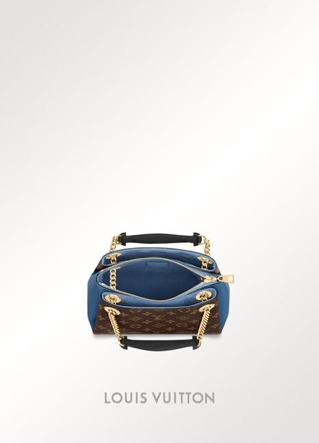 Louis VuittonSac Surène BB