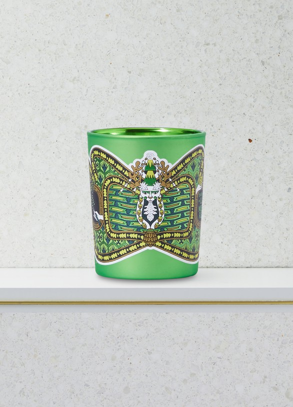 DiptyquePine Tree of Light candle 190 g