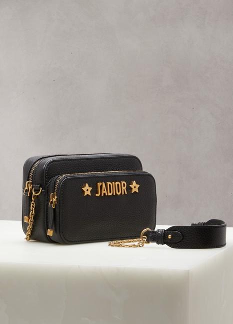 DiorJ'Adior camera case clutch