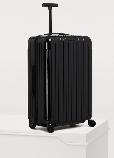 Rimowa Essential Lite Check-In M luggage