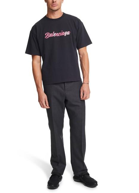 BALENCIAGAOpulence Gloss t-shirt
