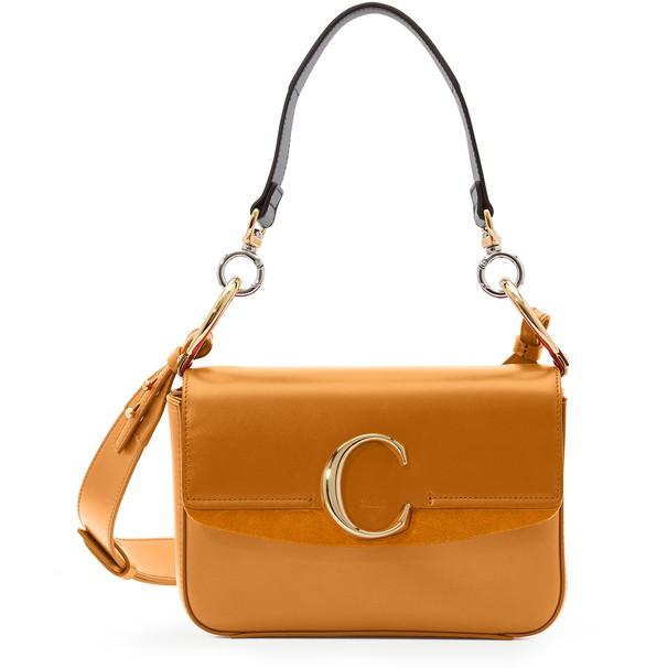CHLOEChloé C small bag