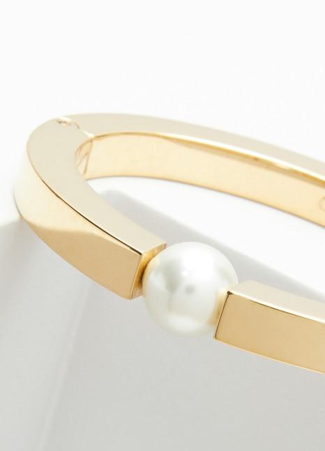 CHLOEBracelet perle Darcey
