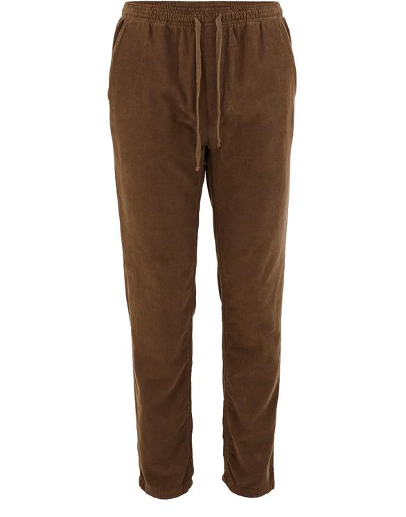 HARTFORDSports trousers