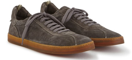 OFFICINE CREATIVE Karma Trainers