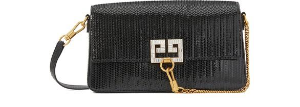 GIVENCHYCharm handbag
