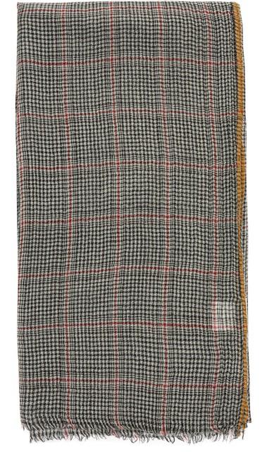 HARTFORDEthan scarf