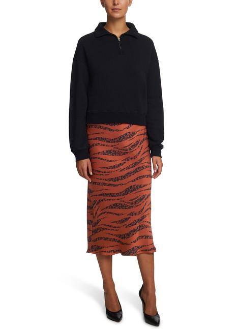 ANINE BINGShort Erine skirt