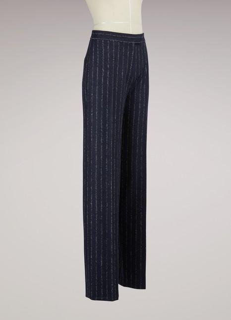 PallasBeluga Wide Pants