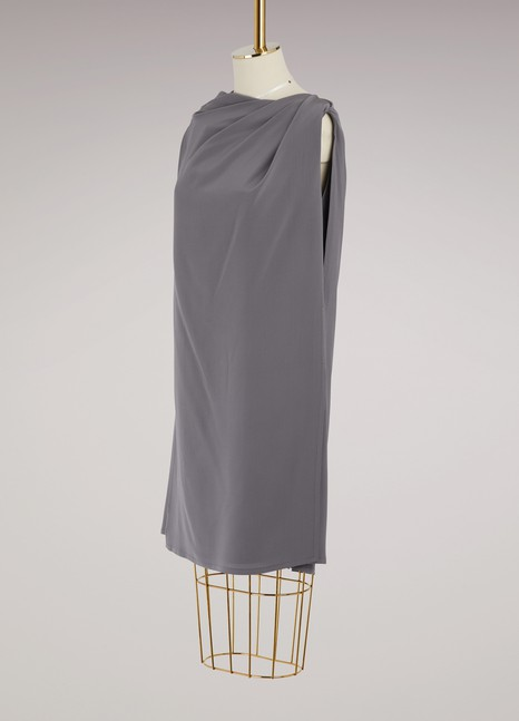 Rick Owens Silk top