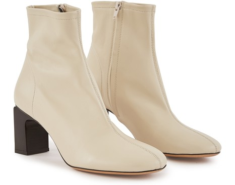 BY FARVasi ankle boots