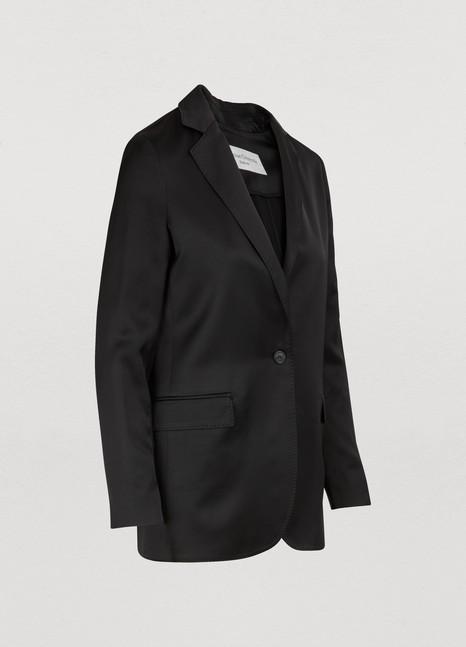 OFFICINE GENERALESimone jacket