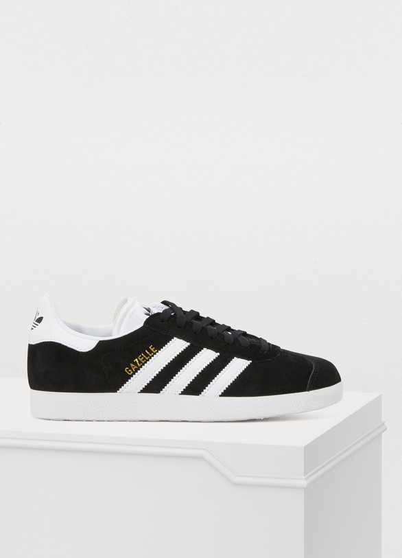adidasGazelle sneakers