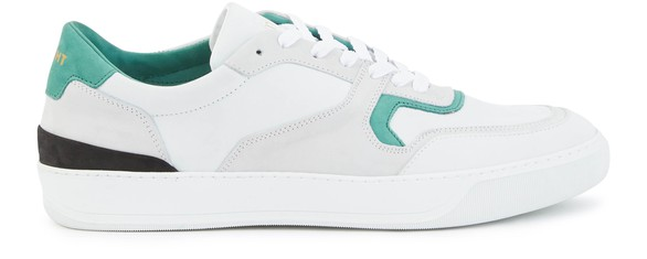 ROVBasic trainers