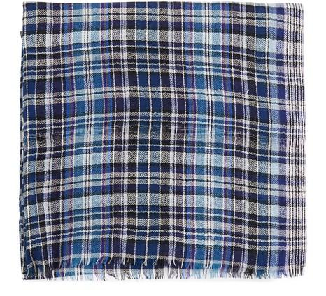 EPICEWool scarf 70x200