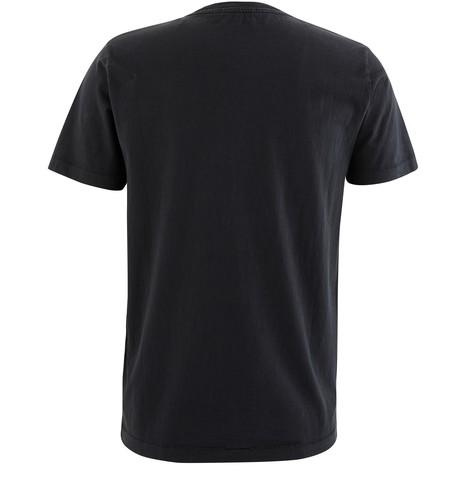 NUDIE JEANSx Rebirth Roy t-shirt