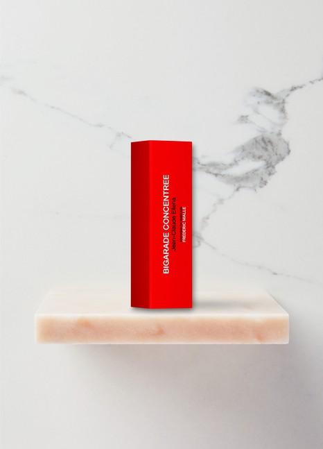 Editions De Parfums Frederic MalleBigarade concentree Eau de parfum 30 ml